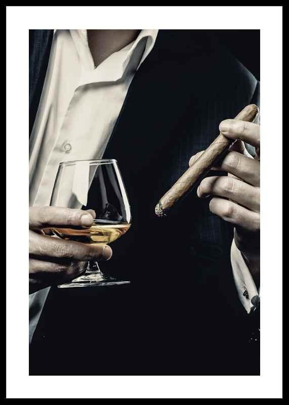 Cognac-0