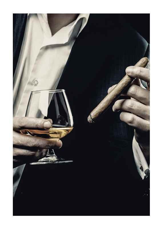 Cognac-1