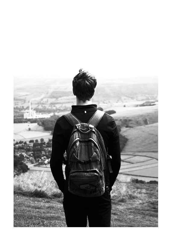 Backpacker-1