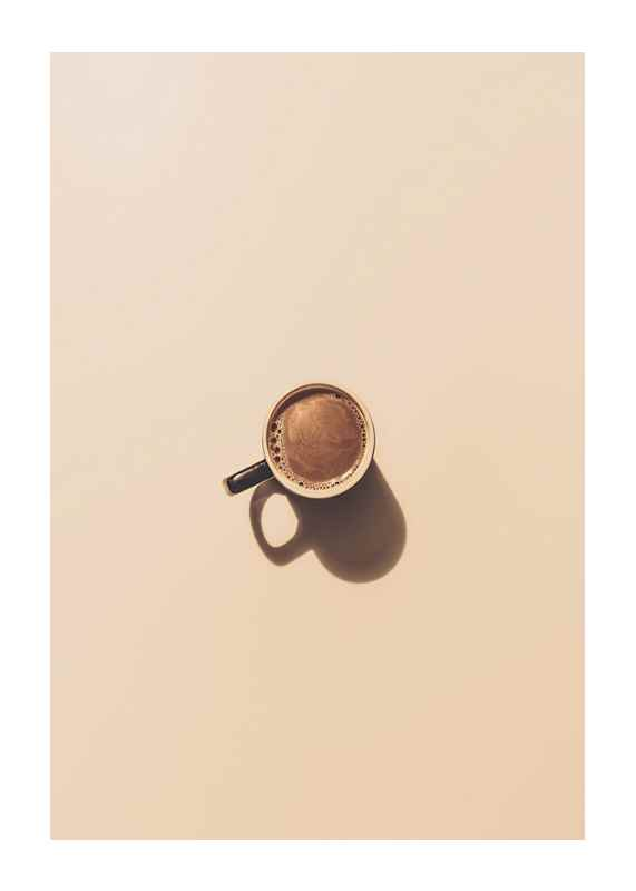 One Cup Of Coffee-1