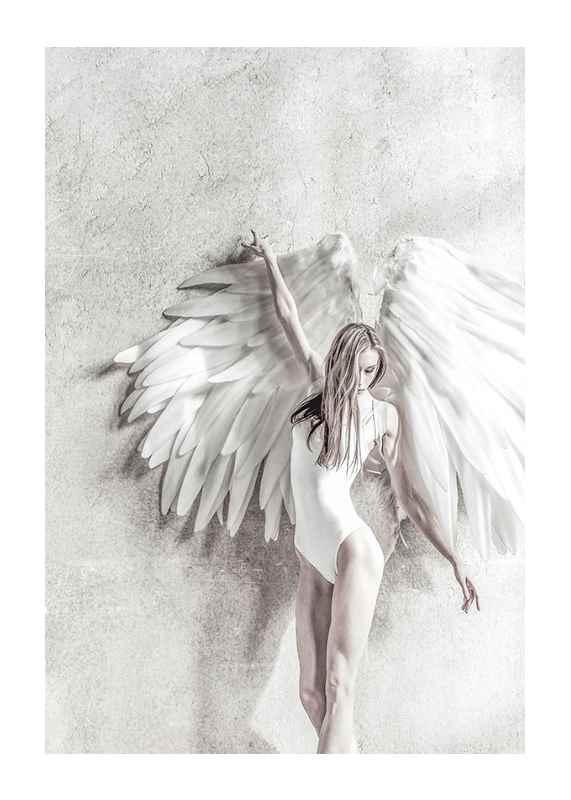 Angel Wings-1