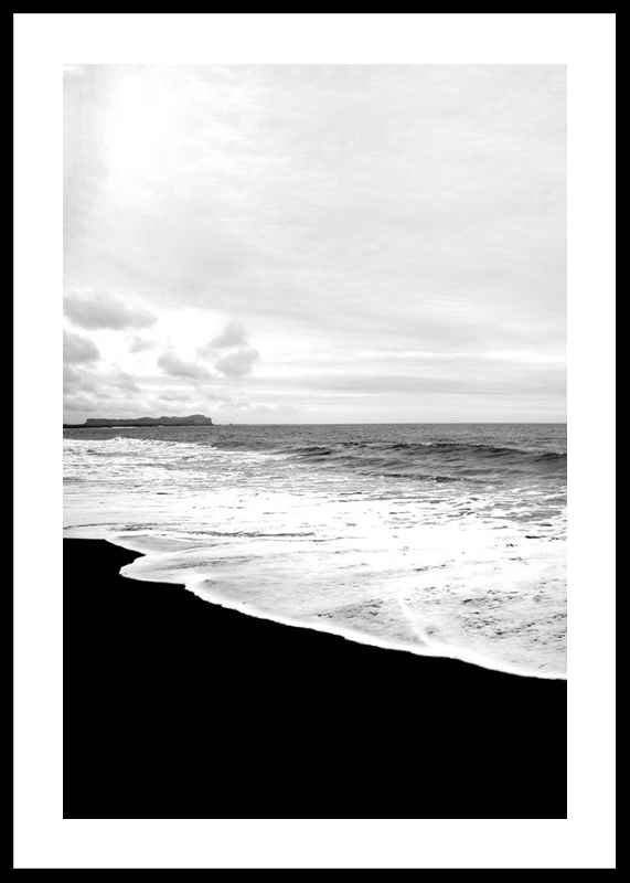Black Beach-0