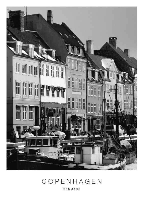 Copenhagen-1