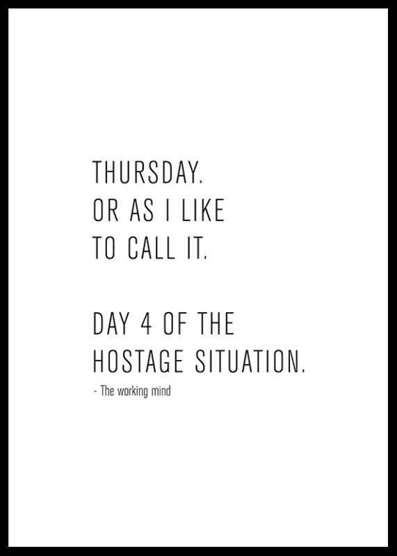 Thursday-0
