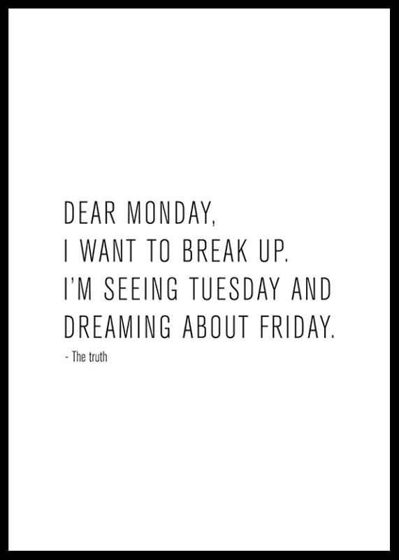 Dear Monday-0