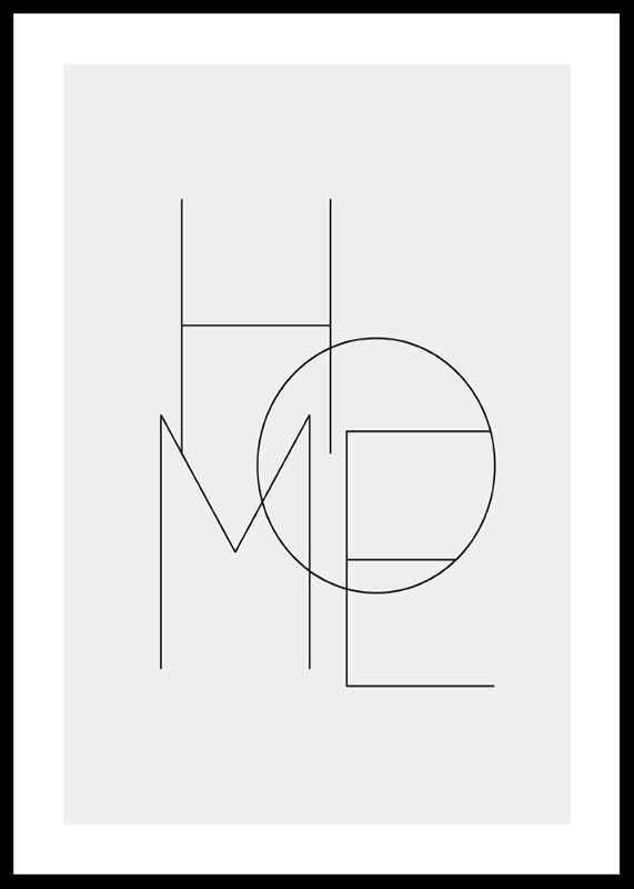 Home Typo-0