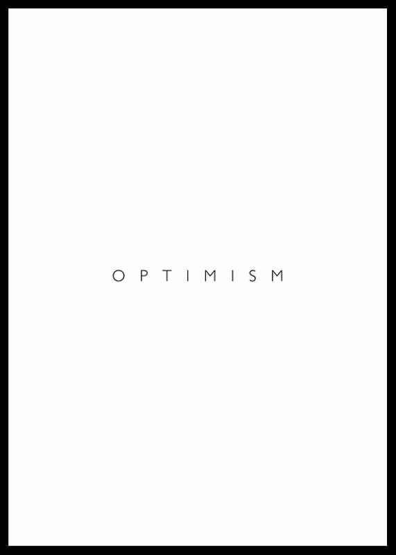 Optimism-0