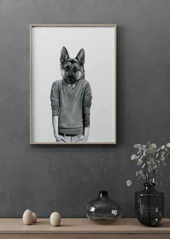 Dawg-2