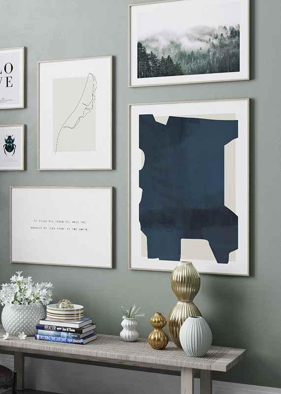 Art Board Blue-2