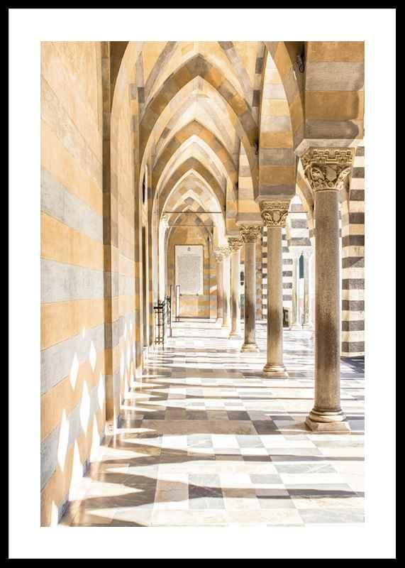Cattedrale Di Santandrea
