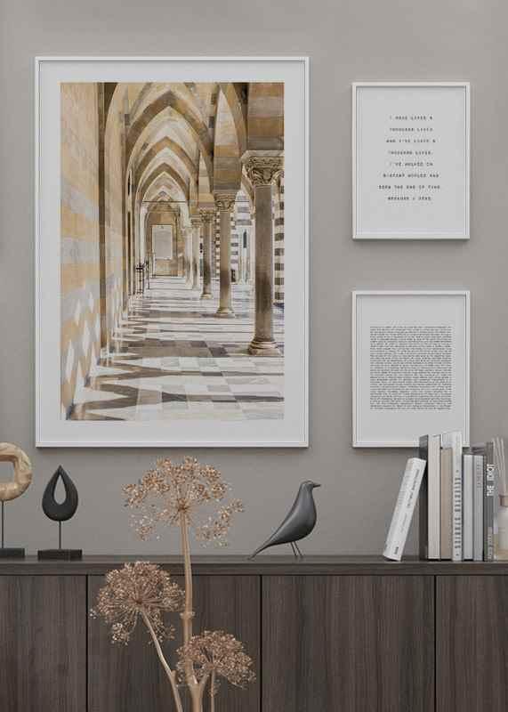 Cattedrale Di Santandrea-4
