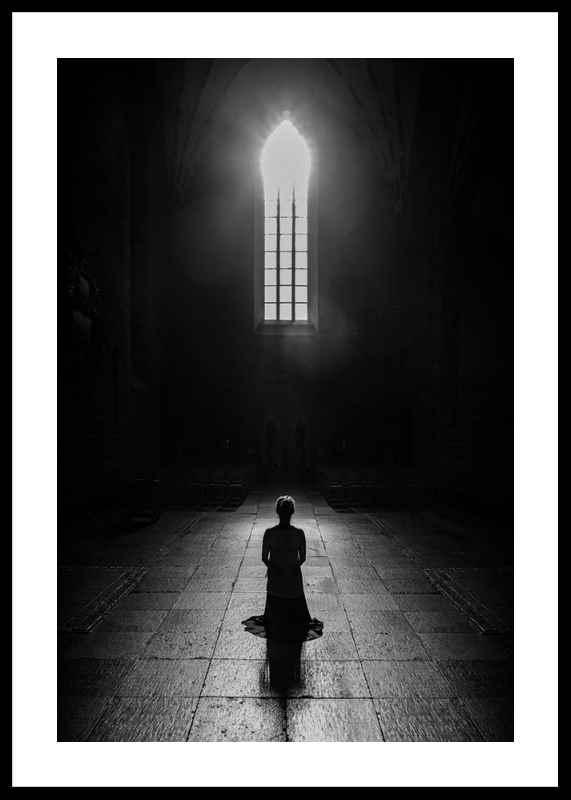 Spiritual Meeting-0