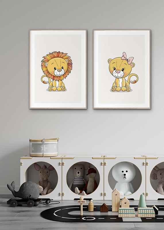 Little Lion-4