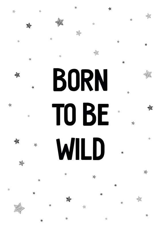 Born To Be Wild-1