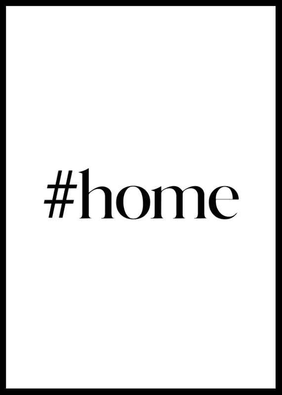 #Home-0
