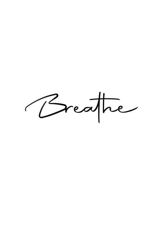 Breathe-1