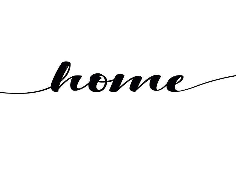 Home Line-1