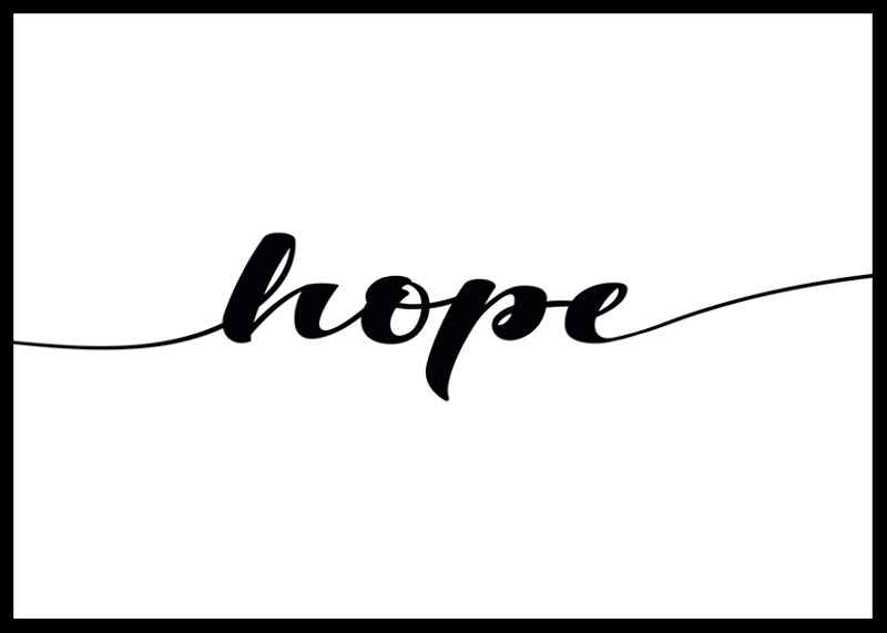 Hope Line-0