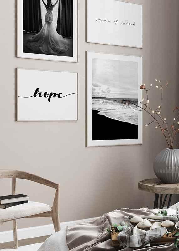 Hope Line-2