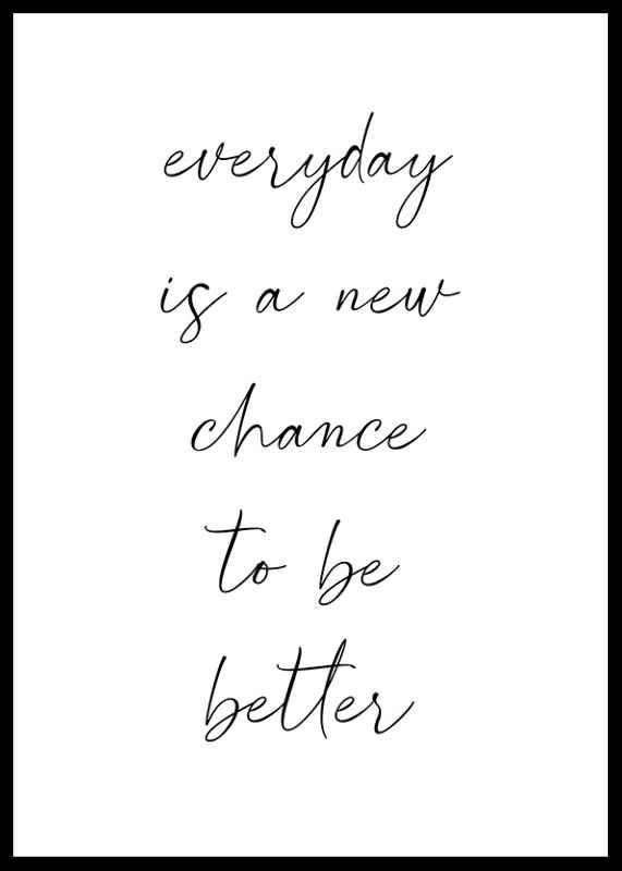 A New Chance-0
