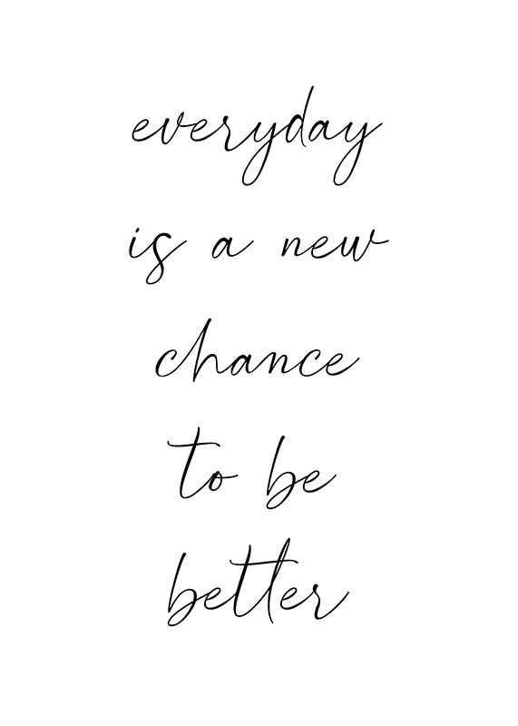 A New Chance-1