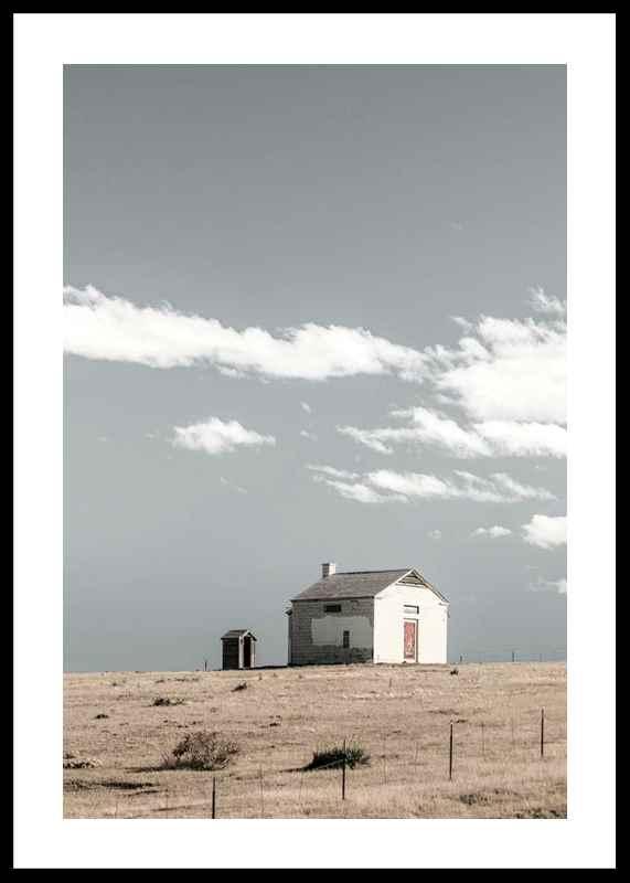 House On The Horizon-0