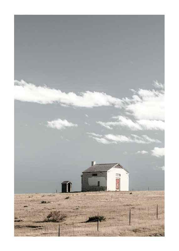 House On The Horizon-1