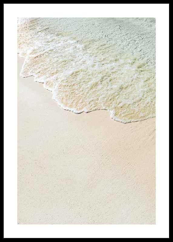 Pastel Beach-0