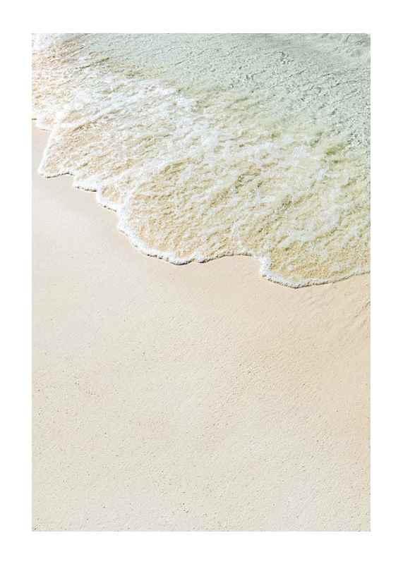 Pastel Beach-1