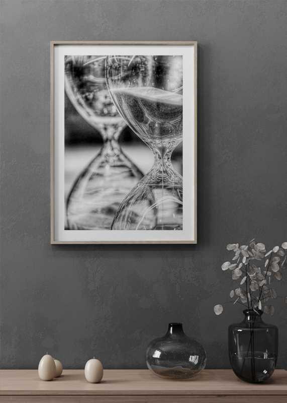Hourglass-4