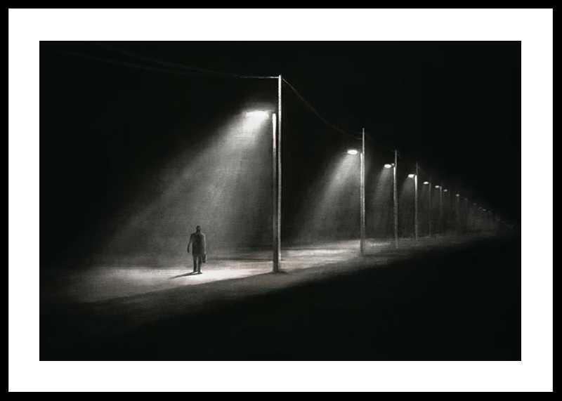 Walk Alone-0