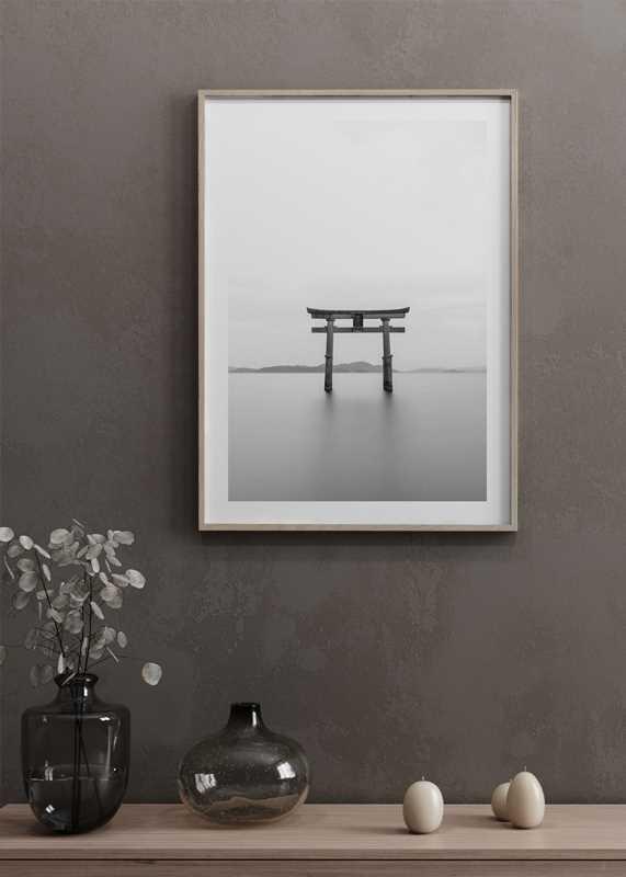 Torii Gate-4
