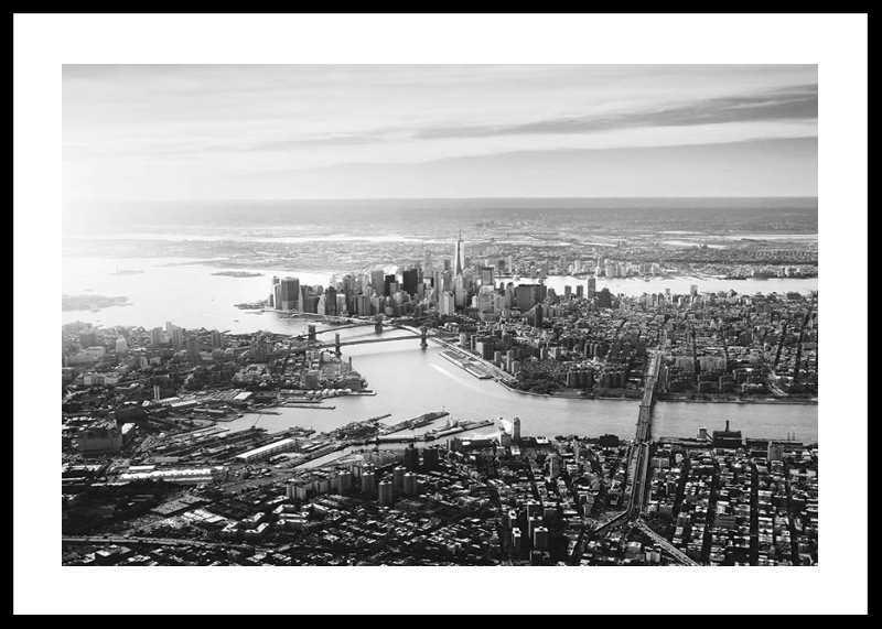 New York Landscape-0