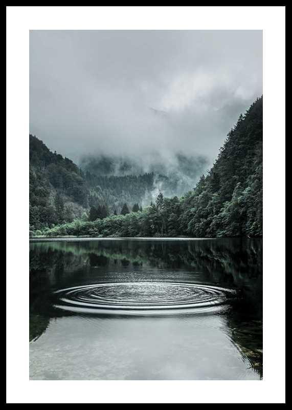 Krotensee Lake-0