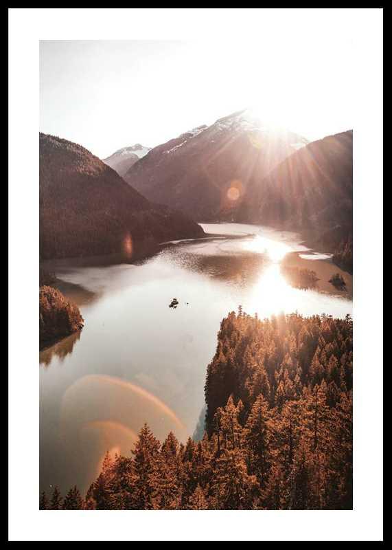 Diablo Lake-0