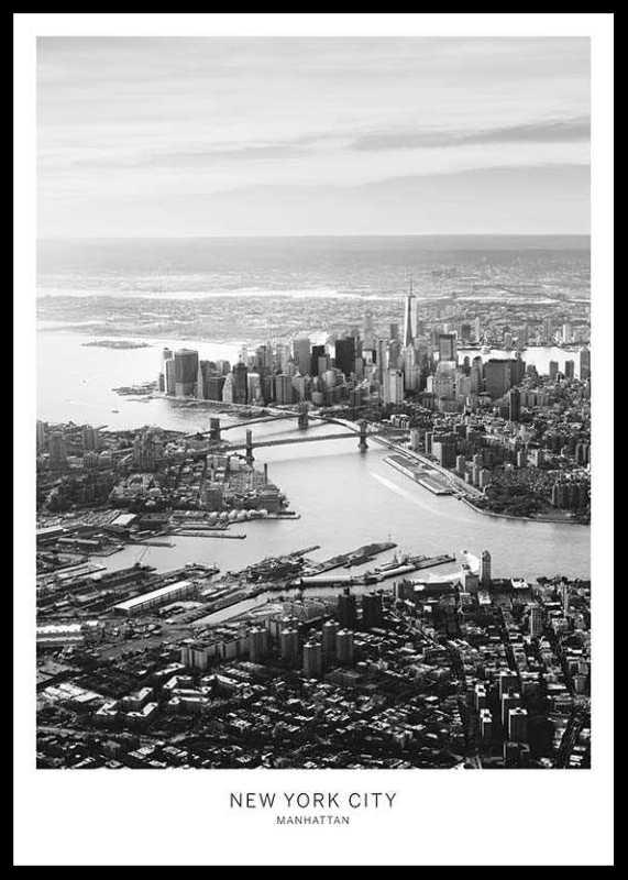 Manhattan New York-0