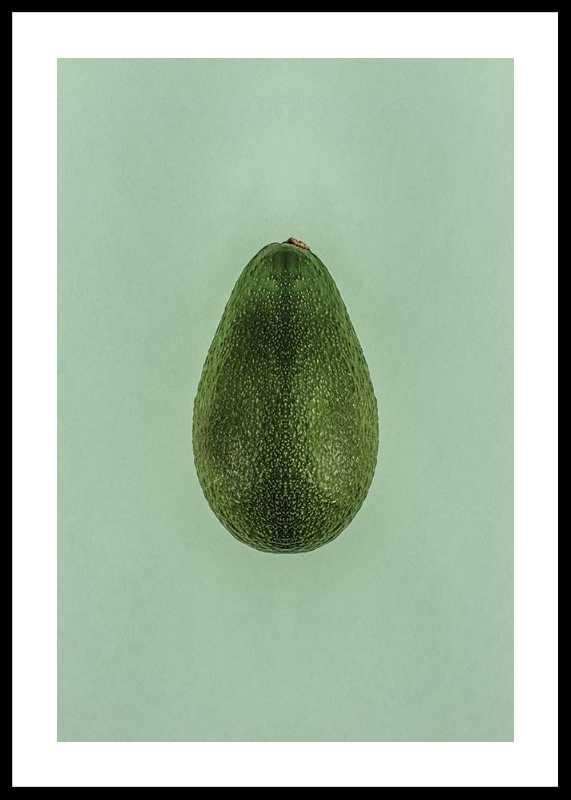 Avocado-0