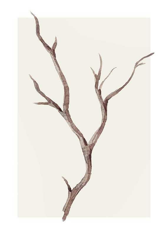 Branch-1